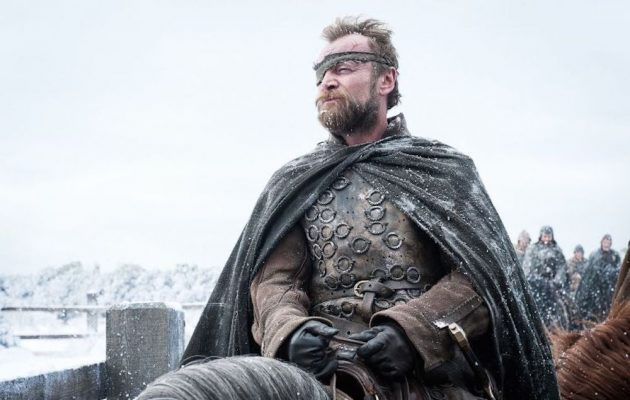 game-of-thrones-season-7-beric-dondarrion-1-630x400