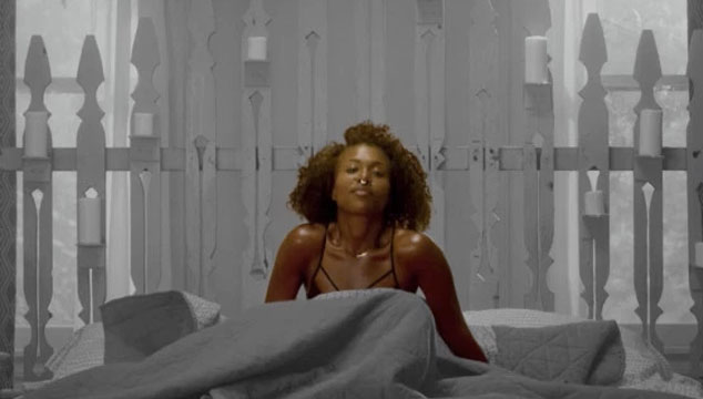 imagen Primer teaser de 'She's Gotta Have It', la serie de Netflix inspirada en la primera película de Spike Lee