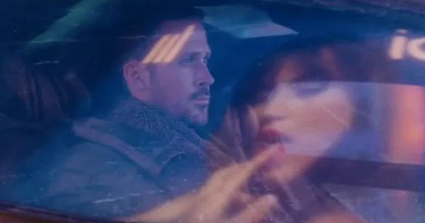 Espectaculares nuevas imágenes de 'Blade Runner 2049