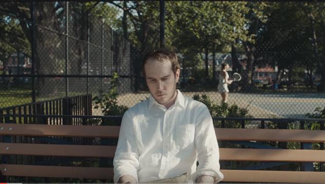 imagen Radiohead estrena el video de 'Man of War', otro track inédito de la reedición de 'Ok Computer'