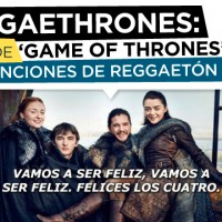 reggaethrones-02