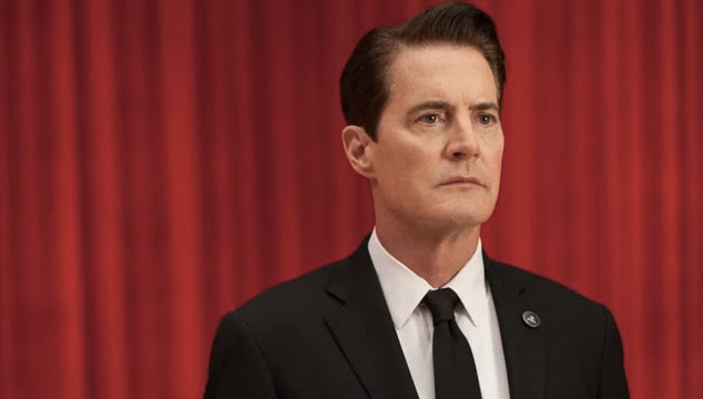 imagen Kyle MacLachlan habla de posibles temporadas futuras de 'Twin Peaks'