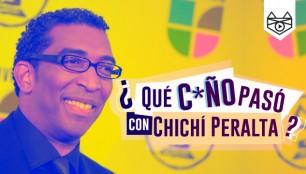 CP-Chichi-Peralta-02-V2