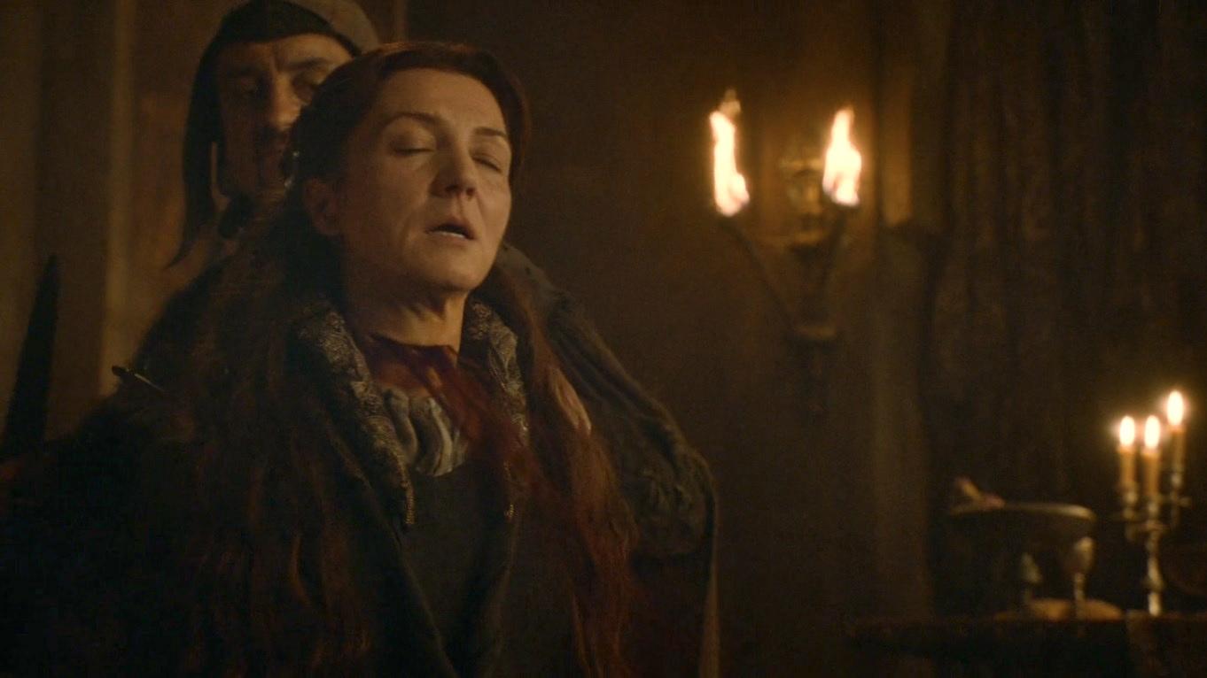 Catelyn_dies