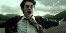 Harry-Ptter