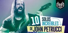John-Percucci-02