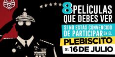 Plebiscito-02