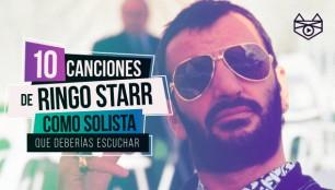 Ringo-01
