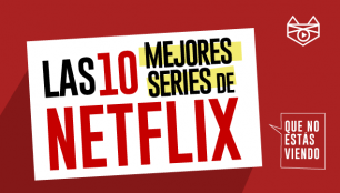 Series NETFLIX-09