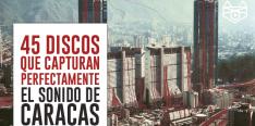 Suenan a Caracas-00