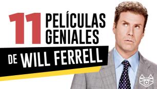 Will Ferrell-02