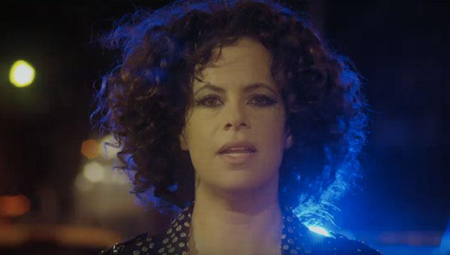 imagen Escucha 'Electric Blue', otro nuevo tema de Arcade Fire