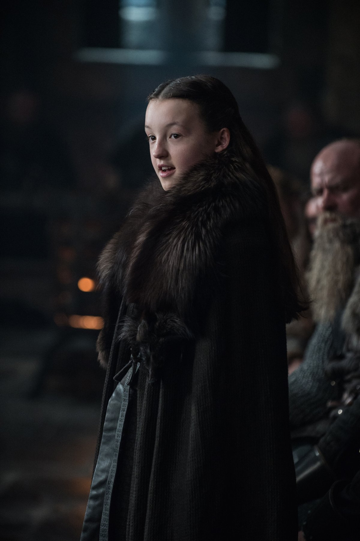 and-last-but-not-least-everyones-favorite-northern-leader-lyanna-mormont-will-be-featured-in-the-episode-we-cant-wait-to-hear-whatever-speech-she-gives