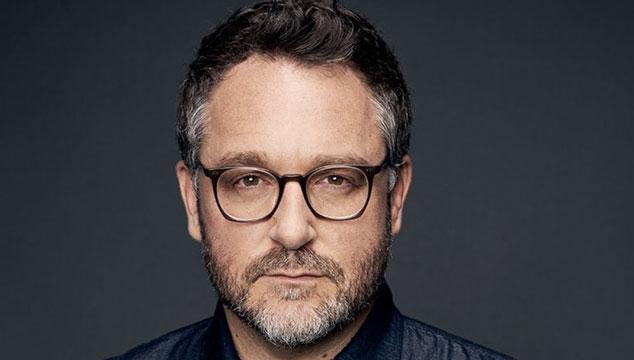 imagen Director de 'Star Wars: Episodio IX' asegura a fans que es el indicado luego de que destrozaran su última película