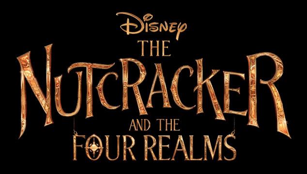 imagen Disney revela detalles y fecha de estreno de 'El Cascanueces y Los Cuatro Reinos'