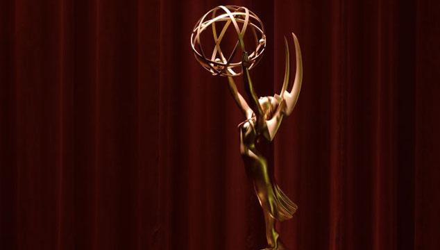 imagen 'Saturday Night Live' y 'Westworld' lideran la lista de nominados a los Emmy 2017