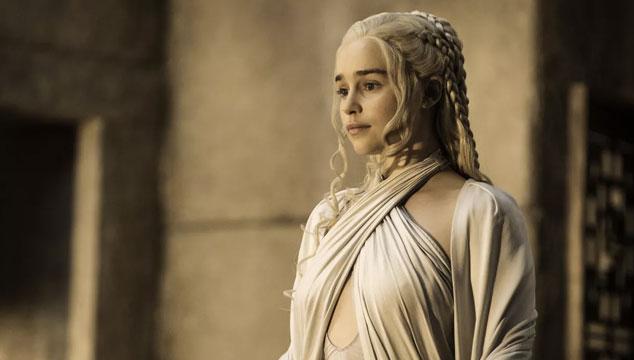 imagen Fans de 'Game of Thrones' ahora pueden aprender Alto Valyrio gratis en internet