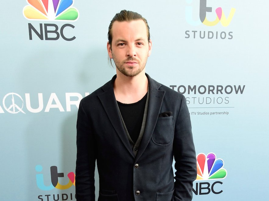 gethin-anthony-played-charles-manson-in-nbcs-2015-drama-aquarius-and-he-voiced-a-character-in-the-new-mass-effect-andromeda-video-game (1)
