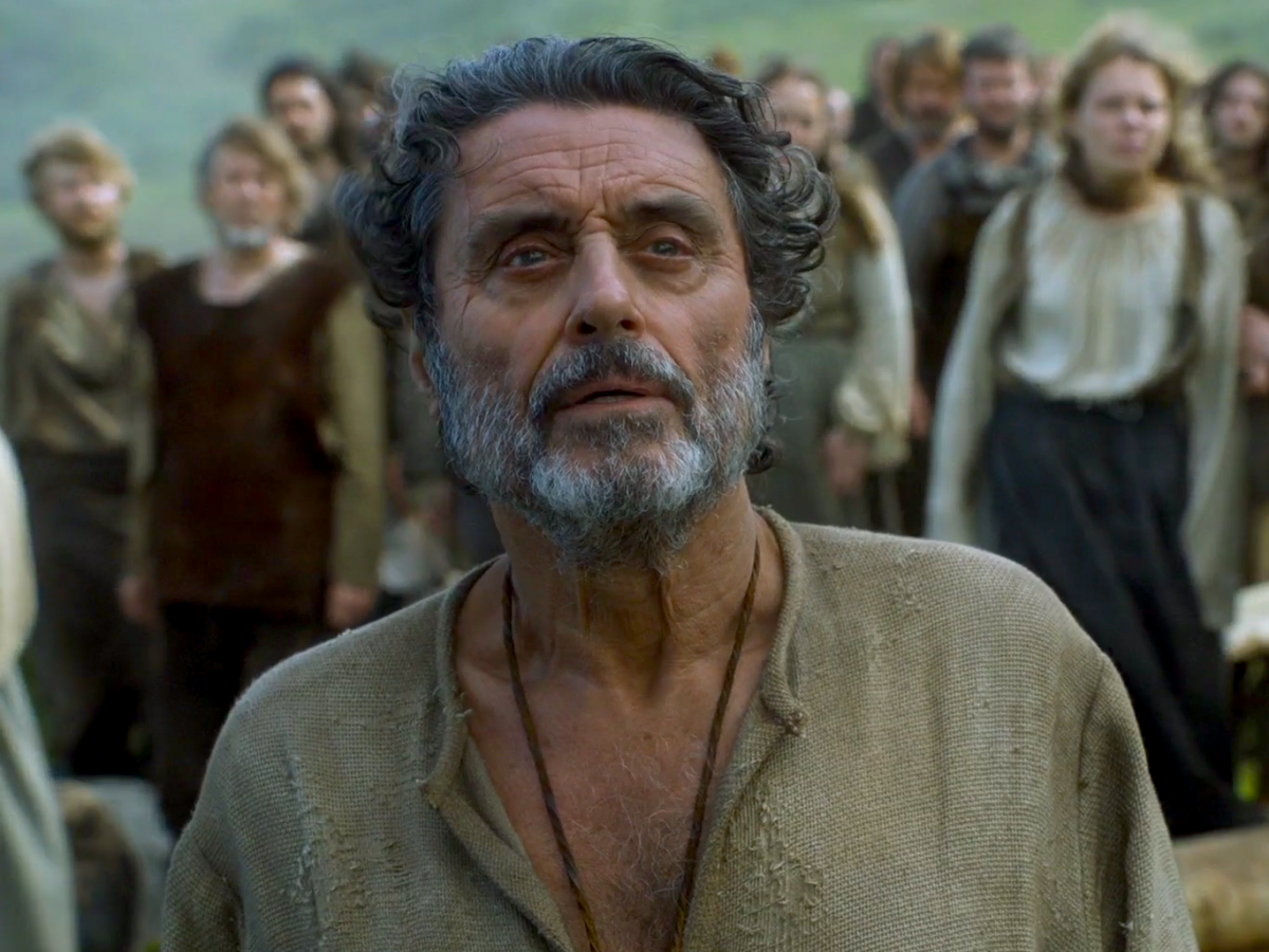 ian-mcshane-had-a-brief-stint-on-game-of-thrones-as-brother-ray