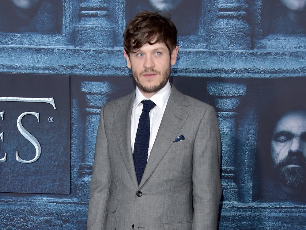 iwan-rheon-was-cast-as-the-leading-role-in-a-new-marvel-series-called-inhumans-slated-to-premiere-in-november-2018-on-abc