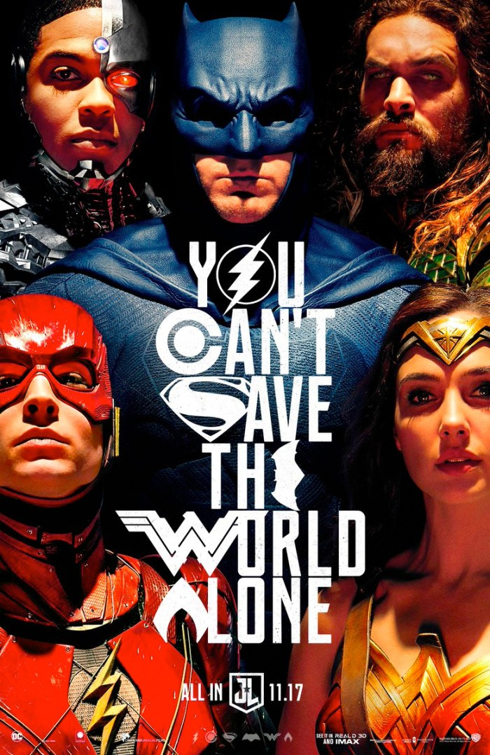justiceleague-poster-savetheworld-700x1079