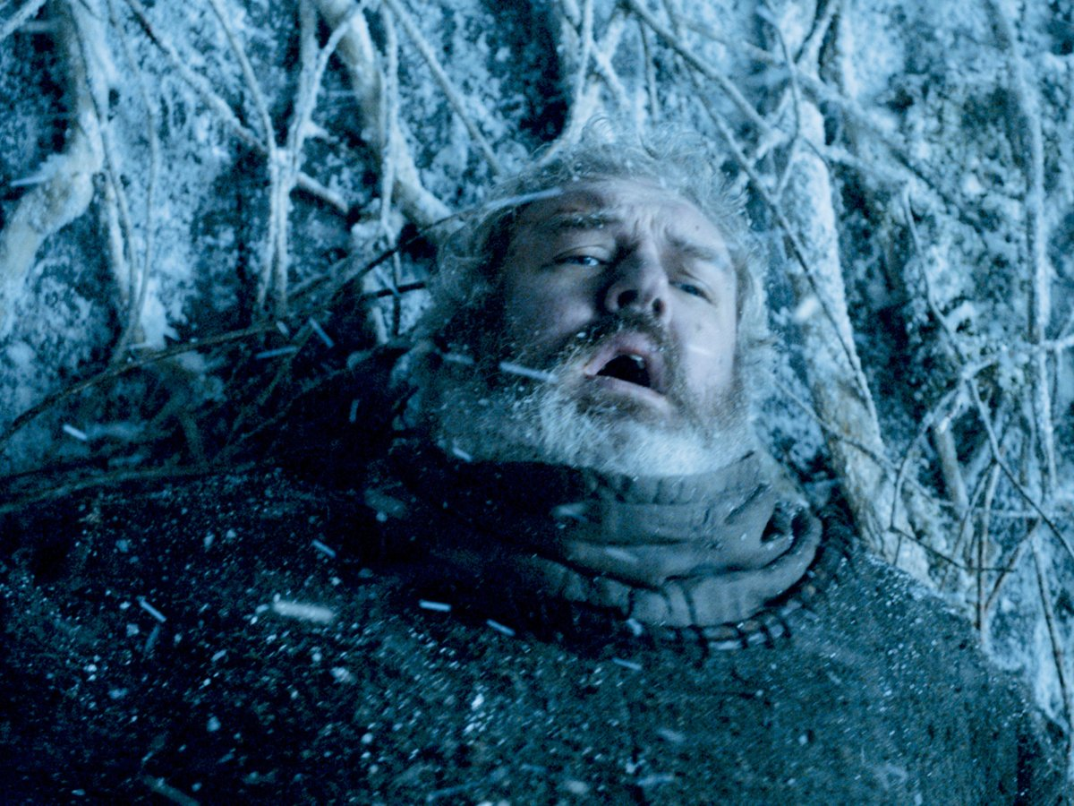 kristian-nairn-nailed-every-hodor-he-had-to-hodor-on-game-of-thrones