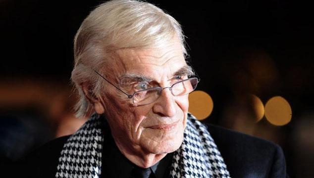 imagen Murió Martin Landau, ganador del Oscar por su papel en 'Ed Wood'