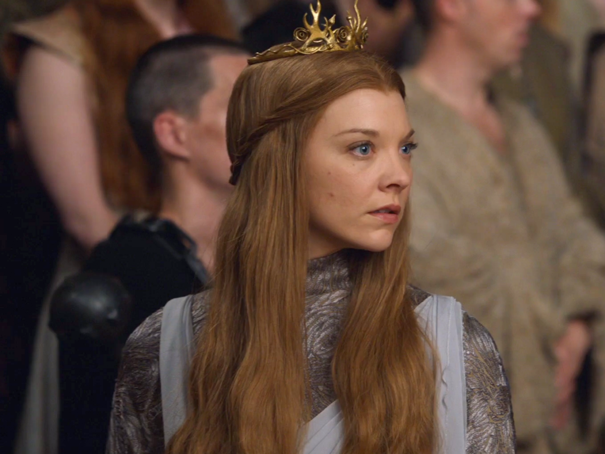 margaery-tyrell-met-her-end-too-soon-in-the-season-six-finale-which-meant-no-more-natalie-dormer-for-game-of-thrones-fans