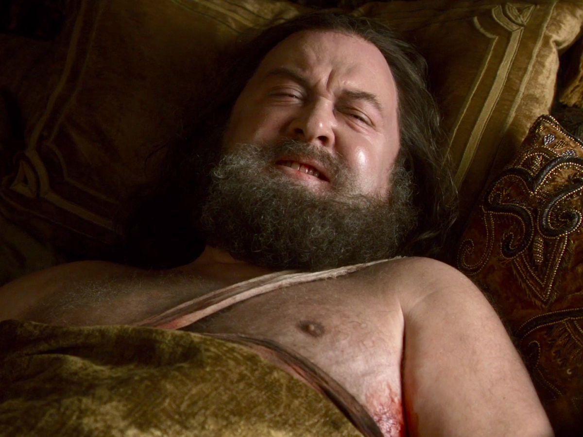 mark-addy-brought-the-formidable-robert-baratheon-to-life-before-his-characters-death-in-season-one