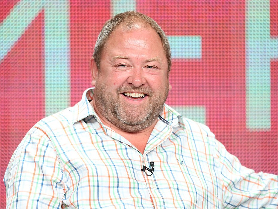 mark-addy-was-recently-cast-in-a-new-amazon-original-show-called-oasis-you-can-stream-the-pilot-now-for-free