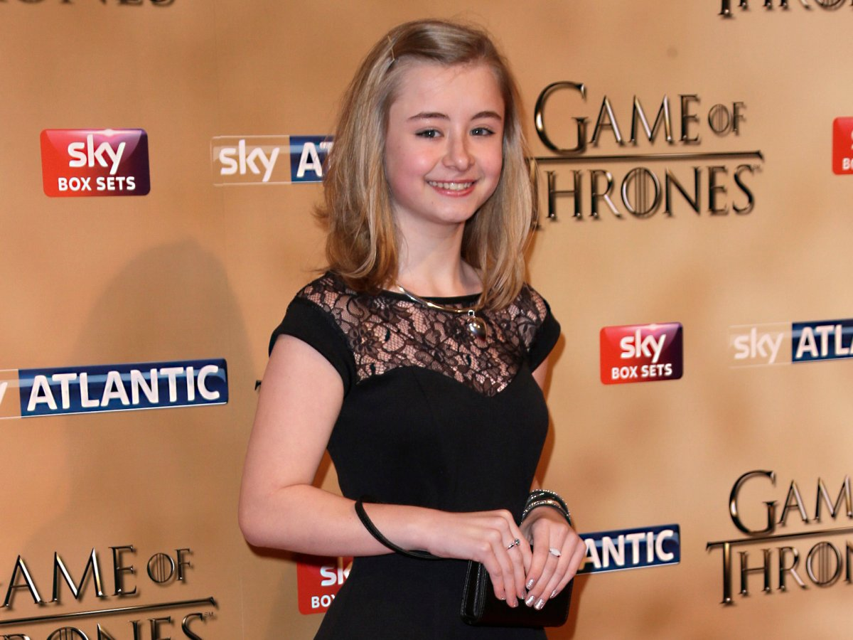 now-kerry-ingram-is-starring-in-a-netflix-original-show-called-free-rein-set-to-premiere-in-2017