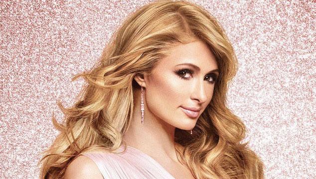 imagen Paris Hilton regresa a la música con nuevo sencillo