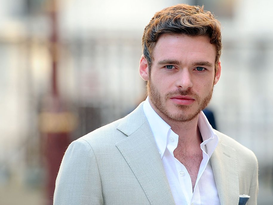 richard-madden-starred-in-disneys-live-action-cinderella-as-the-prince-now-you-can-see-him-alongside-mark-addy-in-amazons-oasis-and-in-medici-masters-in-florence-available-on-netflix
