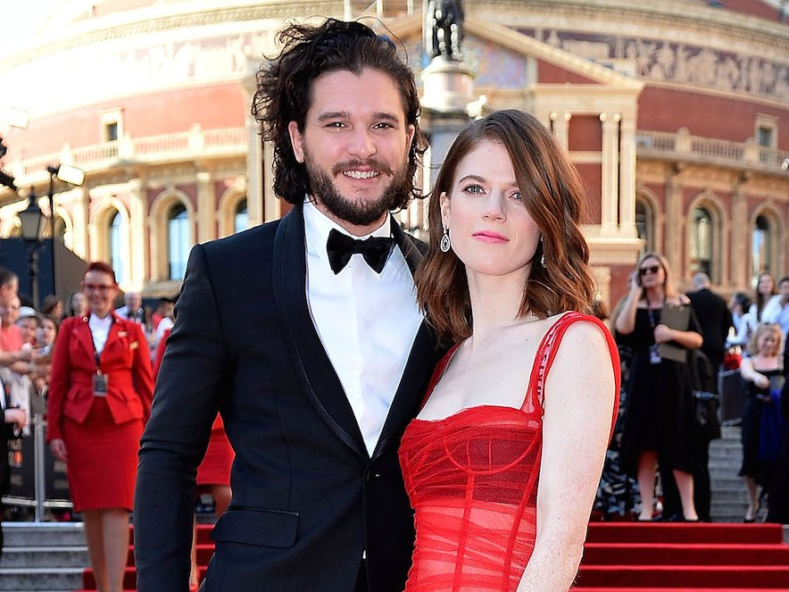 rose-leslie-and-kit-harington-fell-in-love-while-filming-game-of-thrones-and-are-still-together-now-leslie-is-now-starring-in-cbss-lawyer-drama-the-good-fight