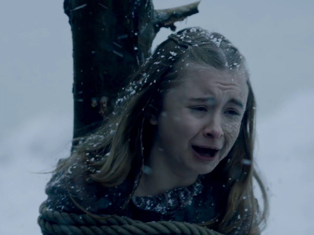 shireen-baratheons-death-was-gut-wrenching-and-actress-kerry-ingram-played-the-role-beautifully