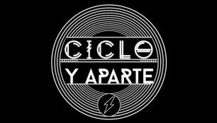 Ciclo-Y-Aparte