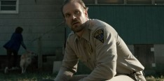 David-Harbour-Stranger-Things-Chief-Hopper