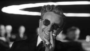 Dr-Strangelove-or-how-i-stopped-worrying-and-loved-the-machine