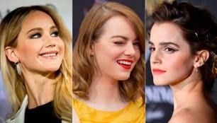 Emma-Stone-Jennifer-Lawrence-Emma-Watson