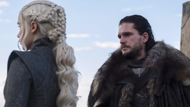 imagen La banda sonora de la séptima temporada de 'Game of Thrones' ya tiene fecha de estreno