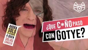 Gotye-02