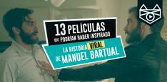 Header---Manuel-Bartual