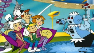 Los-Supersonicos-The-Jetsons