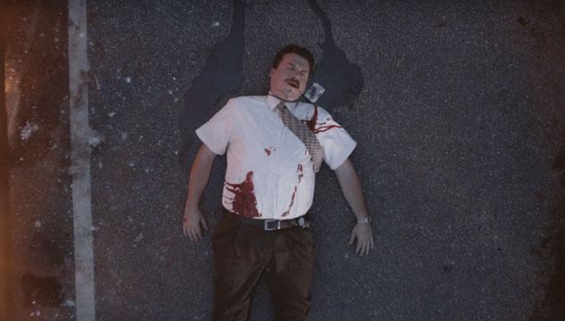 imagen HBO presenta tráiler de la segunda temporada de su comedia 'Vice Principals'