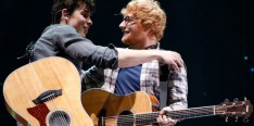 Shawn-Mendes-Ed-Sheeran