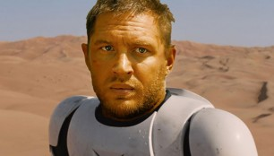 Star-Wars-Tom-Hardy