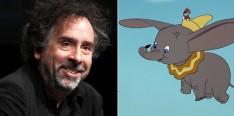 Tim-Burton-Dumbo