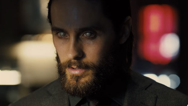 imagen Nuevo corto de 'Blade Runner 2049' revela lo que hizo el personaje de Jared Leto en el año 2036