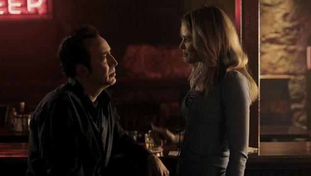 imagen Tráiler de 'Vengeance: A Love Story', con Nicolas Cage