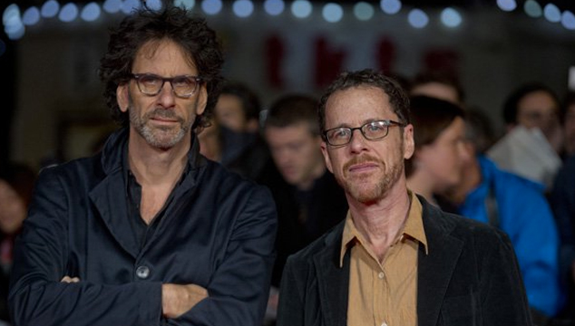 imagen La nueva serie de los hermanos Coen se estrenará en Netflix